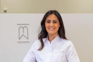 Dott.ssa Daniela Falletta